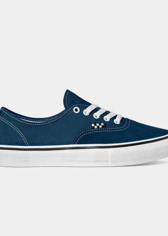 Vans Skate Authentic