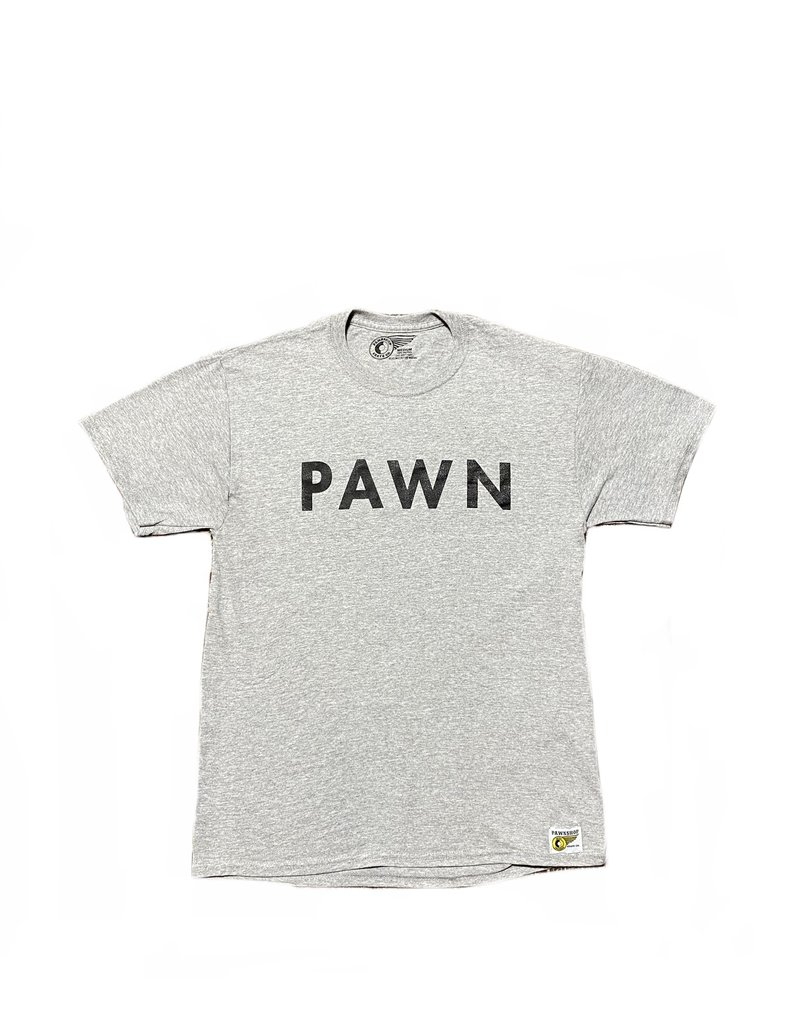 Pawnshop Pawn Army Tee Shirt