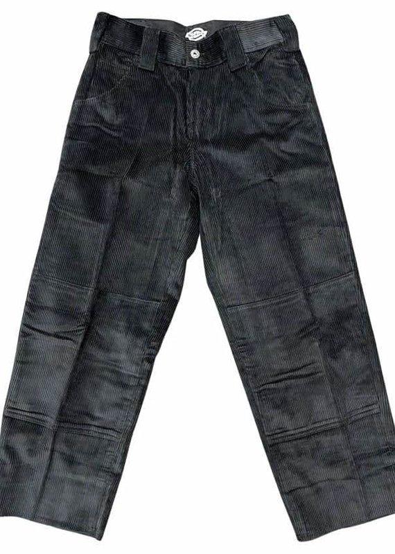 Dickies Franky Cord Double Knee Pants