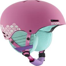 Anon Anon Rime Helmet Youth