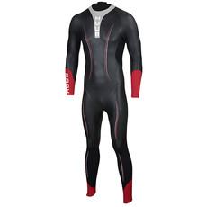 HUUB HUUB Aperitif Men's Wetsuit