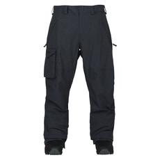 Burton Burton Covert Insulated Pant