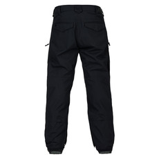 Burton Burton Covert Insulated Pant