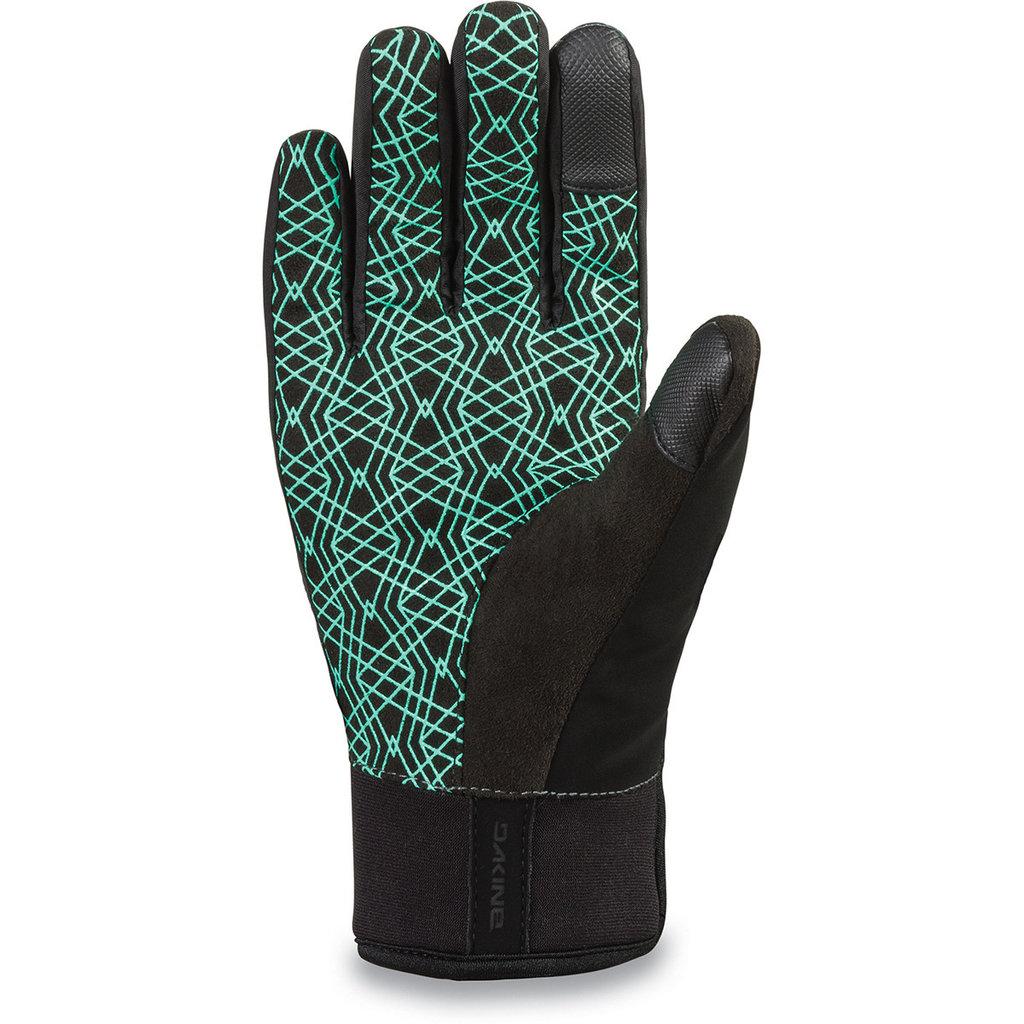 Dakine Dakine Electra Glove Women's