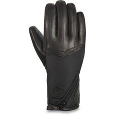 Dakine Dakine Targa Glove Women's