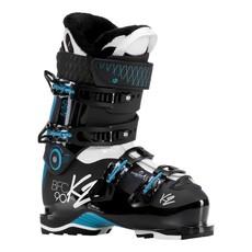 k2 K2 BFC W 90 Women's Ski Boots