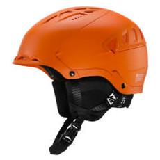 k2 K2 Diversion Helmet Orange