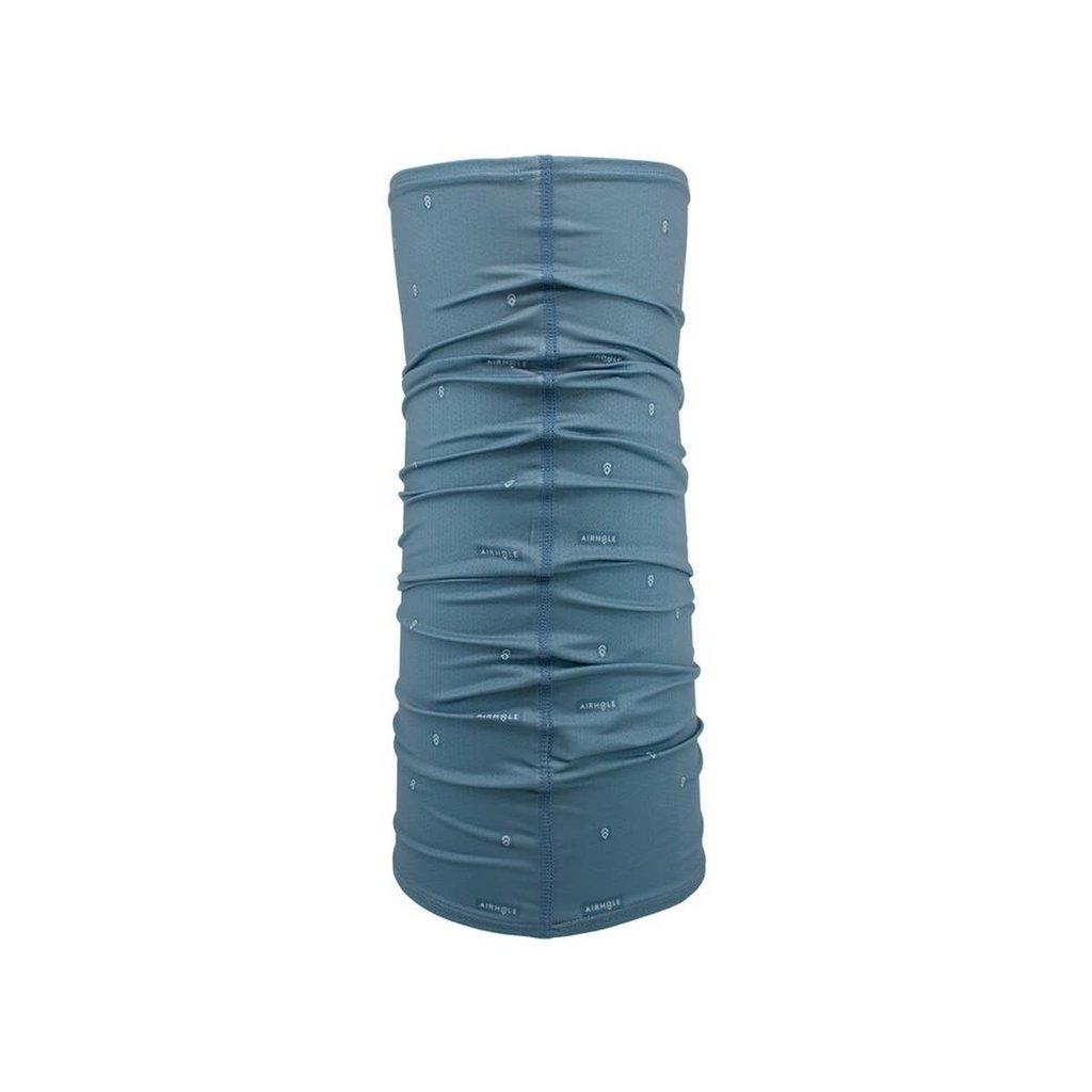 Airhole Airhole Airtube Drylite