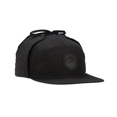 Coal Headwear Coal The Tracker 2017