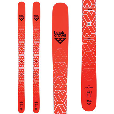 Black Crows Black Crows Camox Men's Skis