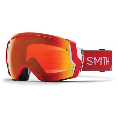 Smith Smith IO 7