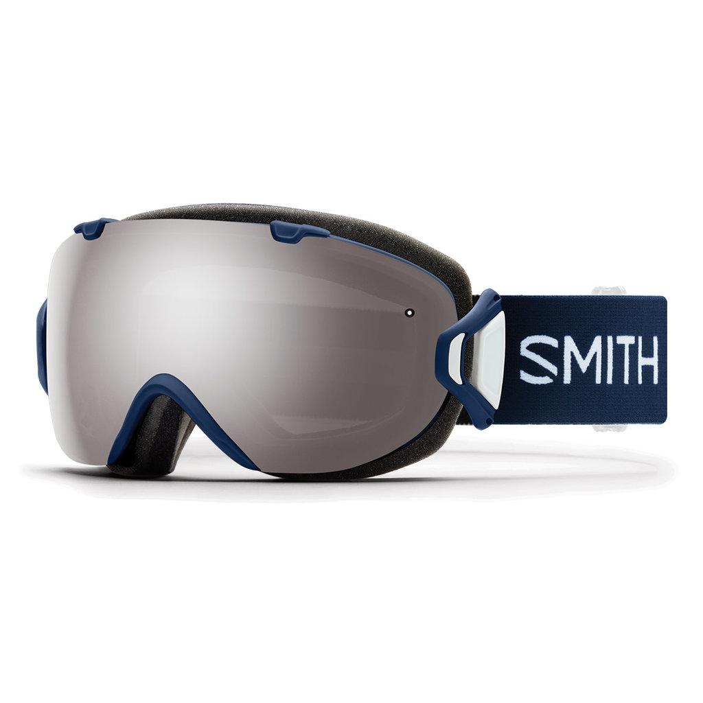 Smith Smith I/OS Goggle 2018