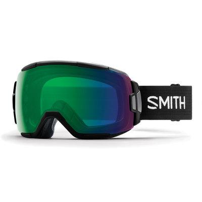 Smith Smith Vice