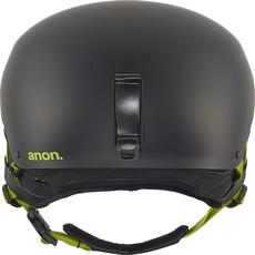 Anon Anon Blitz Helmet Men's