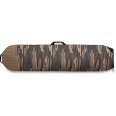 Dakine Dakine Snowboard Sleeve