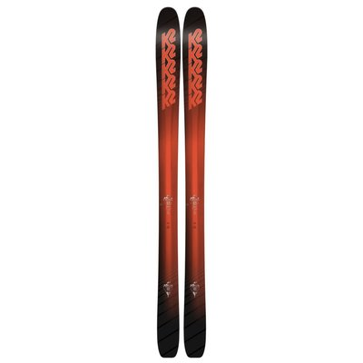 k2 K2 Pinnacle 105 Men's Ski