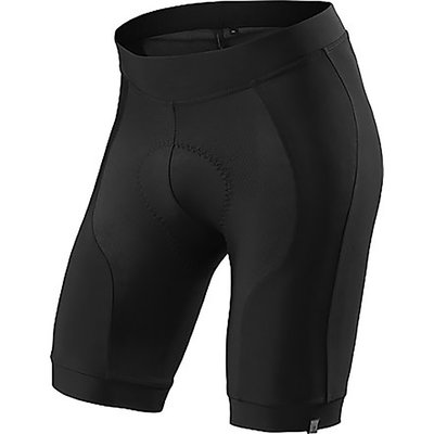 Specialized Specialized Men's RBX Pro Shorts