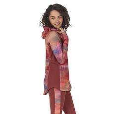 Burton Burton Women's Crystal Pullover Hoodie