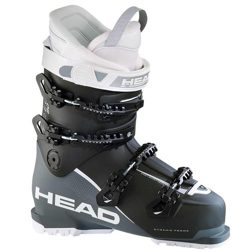 Head Head Vector Evo 90 Womens Ski Boot