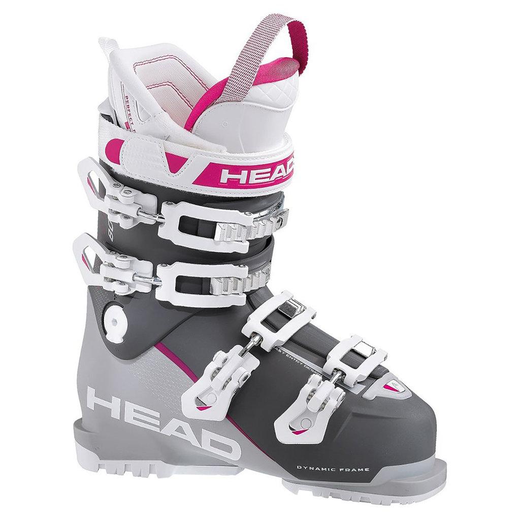 Head Head Vector Evo 80 Womens Ski Boots