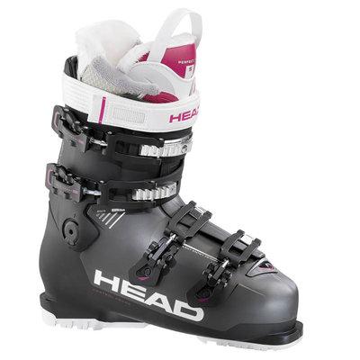 Head Head Advant Edge 85 Women's Ski Boot