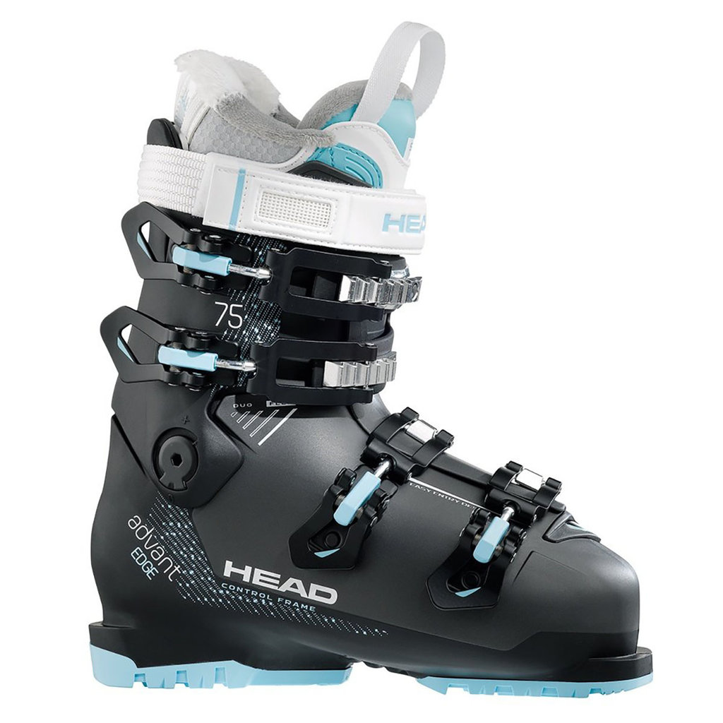 Head Head Advant Edge 75 Women's Ski Boot