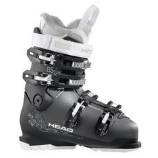 Head Head Advant Edge 65 Women's Ski Boot