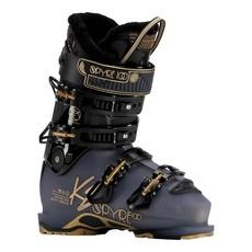 k2 K2 Spyre 100 Women's Ski Boots