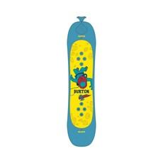 Burton Burton Riglet Board