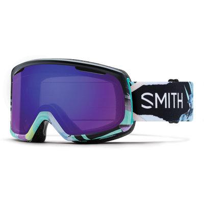Smith Smith Riot
