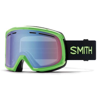 Smith Smith Range