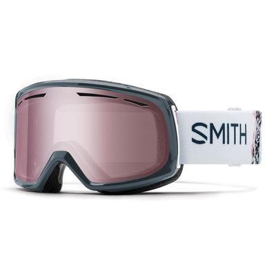 Smith Smith Drift Womens