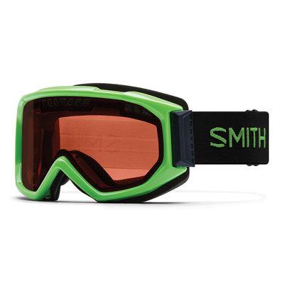 Smith Smith Scope
