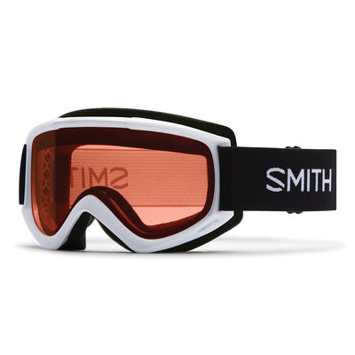 Smith Smith Cascade