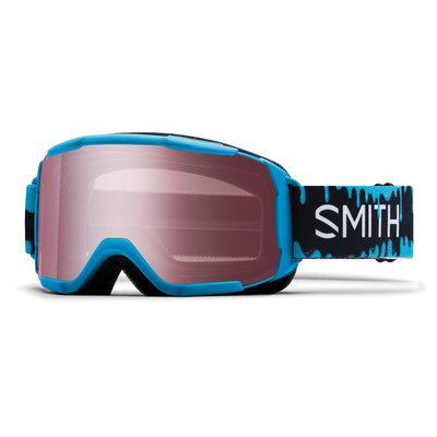 Smith Smith Daredevil Jr