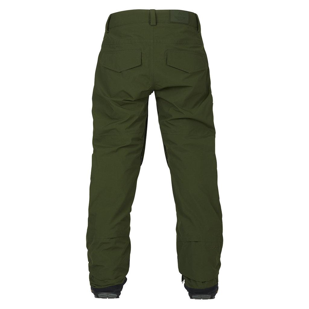 Burton Burton GORE-TEX Ballast Pant