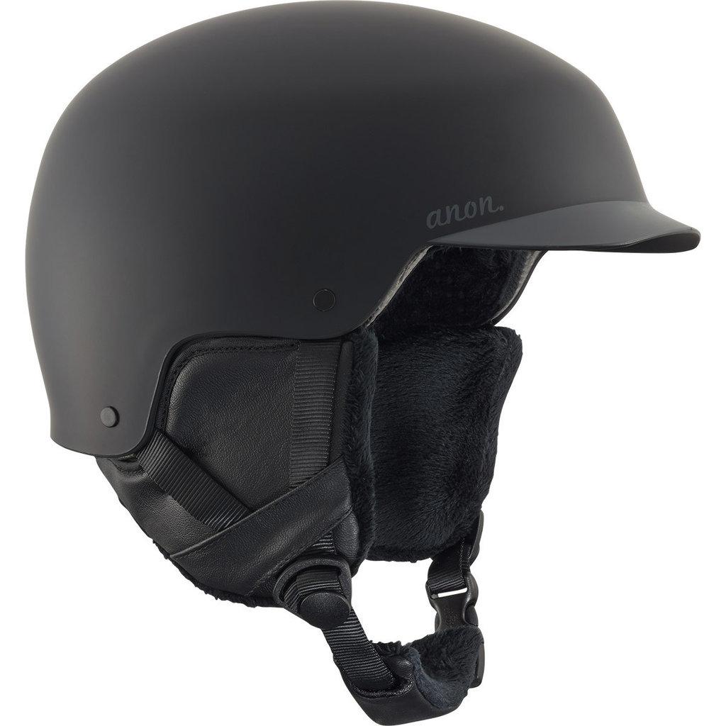 Anon Anon Aera Helmet Women's
