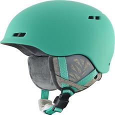 Anon Anon Griffon Helmet Women's