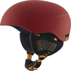 Anon Anon Helo 2.0 Helmet Men's