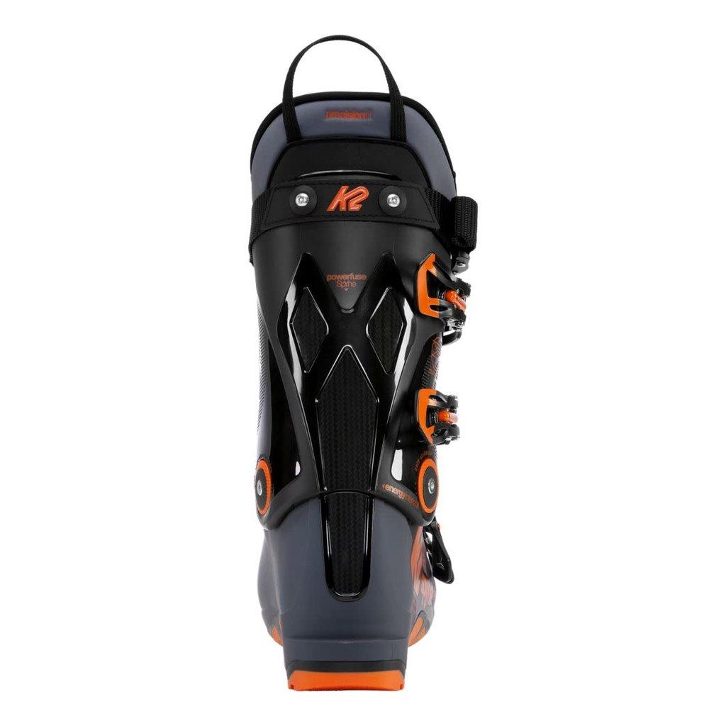 k2 K2 Spyne 130 LV Men's Ski Boots