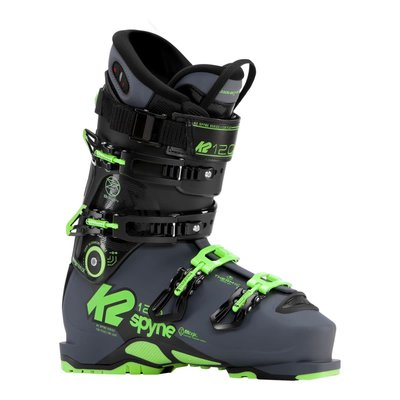k2 K2 Spyne 120 Men's Ski Boots