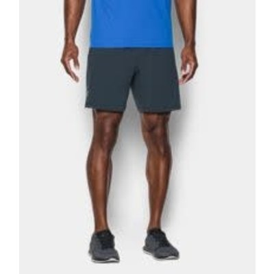 Under Armour Under Armour Launch SW 2-In-1 Short Men's