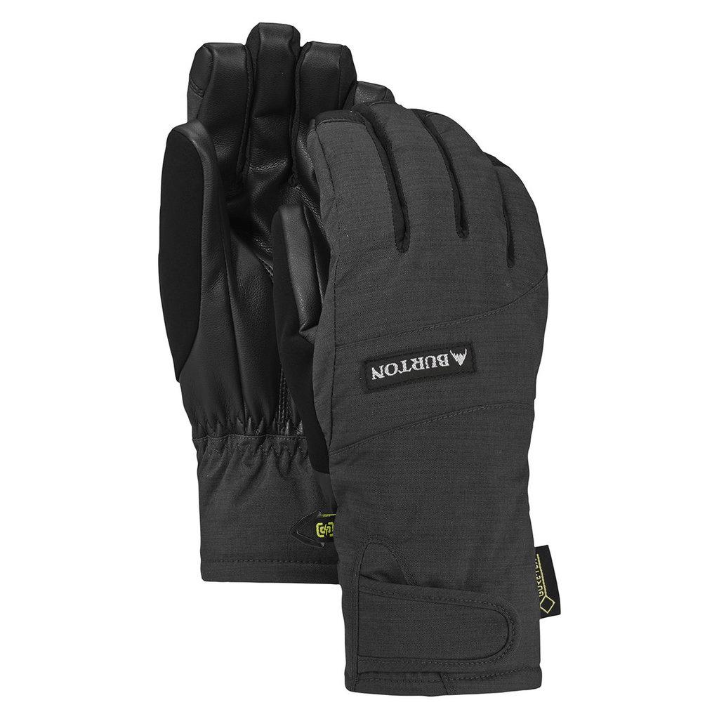 Burton Burton Women's Reverb GORE-TEX® Glove