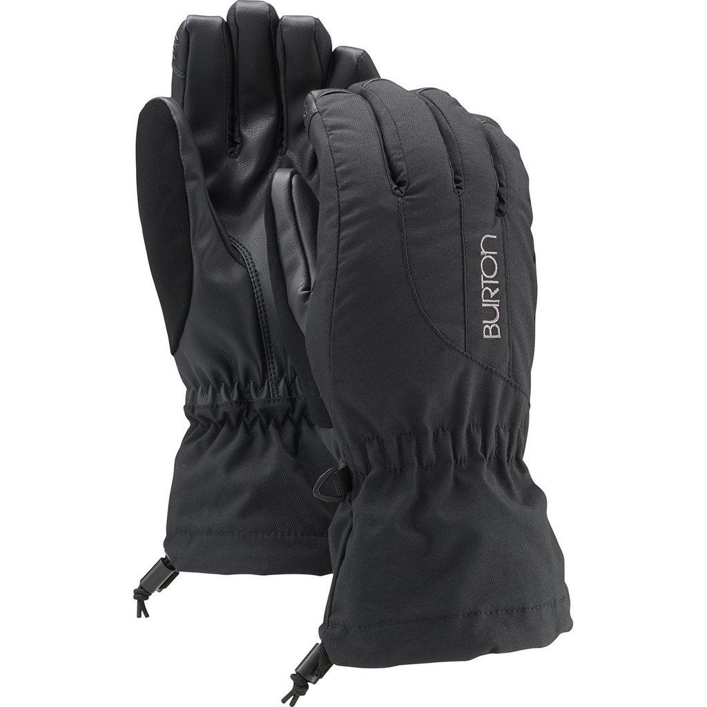 Burton Burton Women's Profile Glove