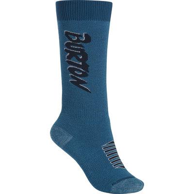 Burton Burton Boys' Weekend Sock Two-Pack