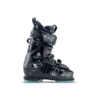 Full Tilt Full Tilt Plush 4 Women's Ski Boot