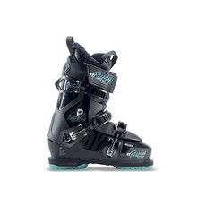 Full Tilt Full Tilt Plush 4 Women's Ski Boot
