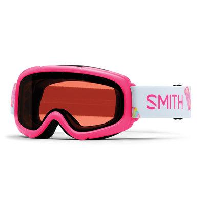 Smith Smith Gambler Jr Goggle