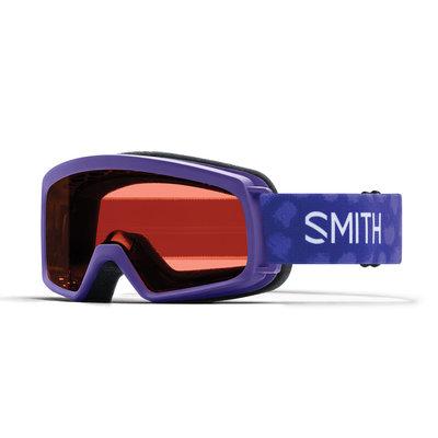 Smith Smith Rascal