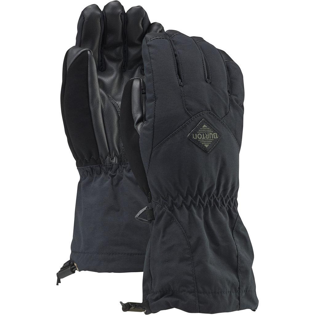 Burton Burton Youth Profile Glove